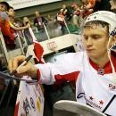 11 игроков, которые могут удивить нас в новом сезоне НХЛ