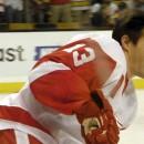 Лучший хоккеист всех времен — Павел Дацюк