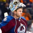 Варламов останавливает обладателей Кубка Стэнли. Обзор матчей НХЛ за 20 ноября (видео)