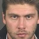 Варламов отпущен под залог в $ 5000