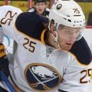 Дубль Григоренко не помог «клинкам» избежать разгрома в Анахайме. Обзор матчей НХЛ за 9 ноября (видео)