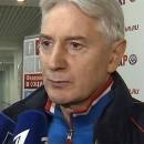 Билялетдинов отметил прогресс Владимира Тарасенко
