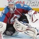 Варламов приносит победу «Колорадо» в матче с «Финиксом». Обзор матчей НХЛ от 22 ноября (видео)