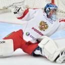 Молодежная сборная России обыграла сборную Западной Лиги в пятом матче суперсерии
