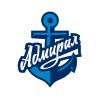 Адмирал (Владивосток)