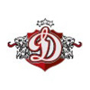 Динамо (Рига)
