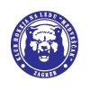 Медвешчак (Загреб)