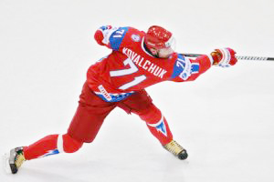 Хоккей. Олимпийские игры 2014, Сочи. Календарь и расписание
