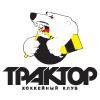 Трактор (Челябинск)