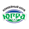 Югра (Ханты-Мансийск)