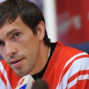 Павел Дацюк снова сможет выйти на лед 10 декабря, в матче с «Флоридой»
