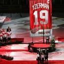 Лучшие голевые передач всех времен в НХЛ. Топ-10 (видео)