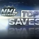 Лучшие сэйвы недели в НХЛ. Топ-10 (видео)