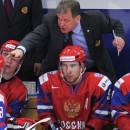 Молодежная сборная России уступила финнам на МЧМ в Мальме