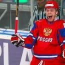 Григоренко и Задоров примут участие в молодежном чемпионате мира в Мальме