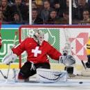 Чемпионы мира обыграли Чехию, Швеция одолела Швейцарию на МЧМ в Мальме