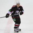 Шайба Глинкина из «Трактора» признана лучшей в КХЛ. Топ-10 шайб (видео)