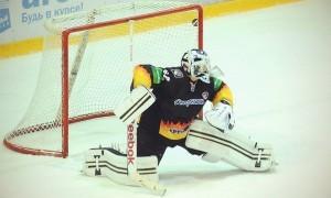 Видеообзор матча «Северсталь» – «Салават Юлаев»