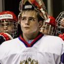 Молодежная сборная России победила «Красные звезды»
