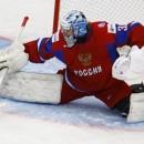Видеообзор матча МЧМ Россия – Швейцария