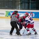 В 1/4 финала на Универсиаде в Трентино Россия сыграет с Чехией