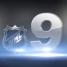 Самые красивые шайбы недели в НХЛ. Топ-10 (видео)