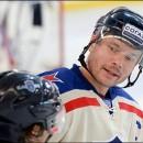 СКА крупно уступил в Новосибирске, «Локомотив» увез три очка из Новокузнецка и другие матчи