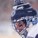 В «Зимней классике» победу одержал «Торонто»