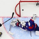 Сборная Швеции сыграет со сборной России в полуфинале МЧМ в Мальме