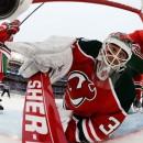 Видеообзоры всех матчей игрового дня в НХЛ