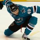 Лучшие моменты первой половины сезона 2013-2014 в НХЛ (видео)