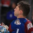 Семен Варламов и Евгений Набоков помогли своим клубам одержать победы