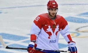 Сегодня Россия сыграет с Норвегией в 1/8 финала Олимпиады в Сочи