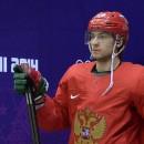 Денис Денисов и Александр Бурмистров возвратились в свои клубы