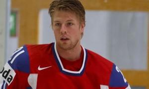Мортен Аск:  Норвегия имеет все шансы обыграть Канаду на Олимпиаде