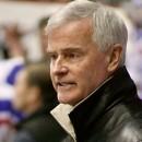 Дэйв Кинг успешно дебютировал в ярославском «Локомотиве»