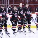 Высшая Хоккейная Лига определила всех участников плей-офф