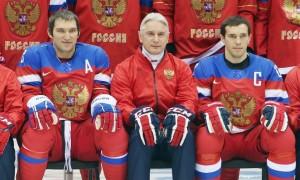 Билялетдинов принял решение внести изменения в звеньях