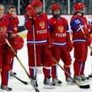 Женская сборная России проиграла Швейцарии в 1/4 финала Олимпиады