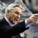 Билялетдинов может уйти со своего поста 5 марта