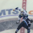 Самая зрелищная драка игрового дня в НХЛ (видео)