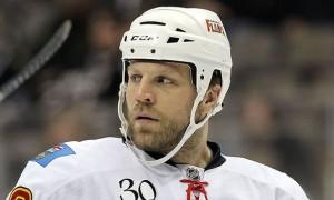 Раз в год и Макгрэттэн стреляет. Пять лучших моментов игрового дня в НХЛ