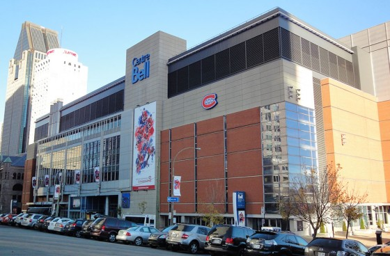 Монреаль «Канадиенс» – самый титулованный хоккейный клуб всех времен