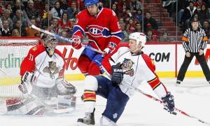 «Монреаль Канадиенс» – самый титулованный хоккейный клуб всех времен