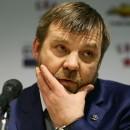 Олег Знарок станет главным тренером сборной России, Андрей Сафронов – генеральным менеджером