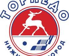 Бюджет ХК «Торпедо» до конца года не изменится