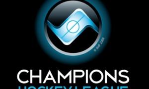 Лига чемпионов по хоккею возродится