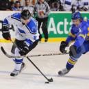 Все мысли сборной Украины о матче с эстонцами