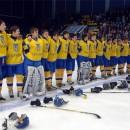 Украина определилась с окончательным составом на квалификацию ОИ