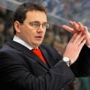 Назаров впечатлен игрой Украины